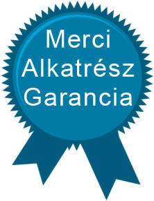 merciszerviz-alkatresz-garancia-1