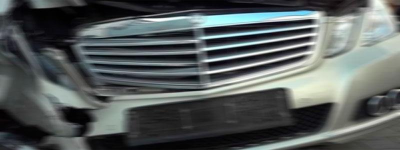 merciszerviz-roncsauto-felvasarlas