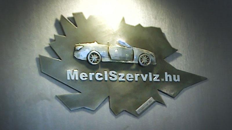 merciszerviz-3