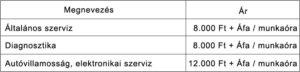 merciszerviz-arak-2
